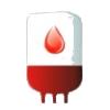 προϊόντα_icon