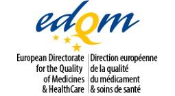 edqm_logo