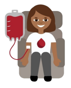 give-blood-donor-child