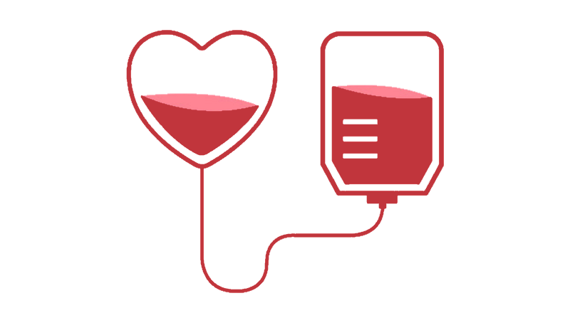glass-clipart-blood-donation