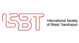 isbt_logo